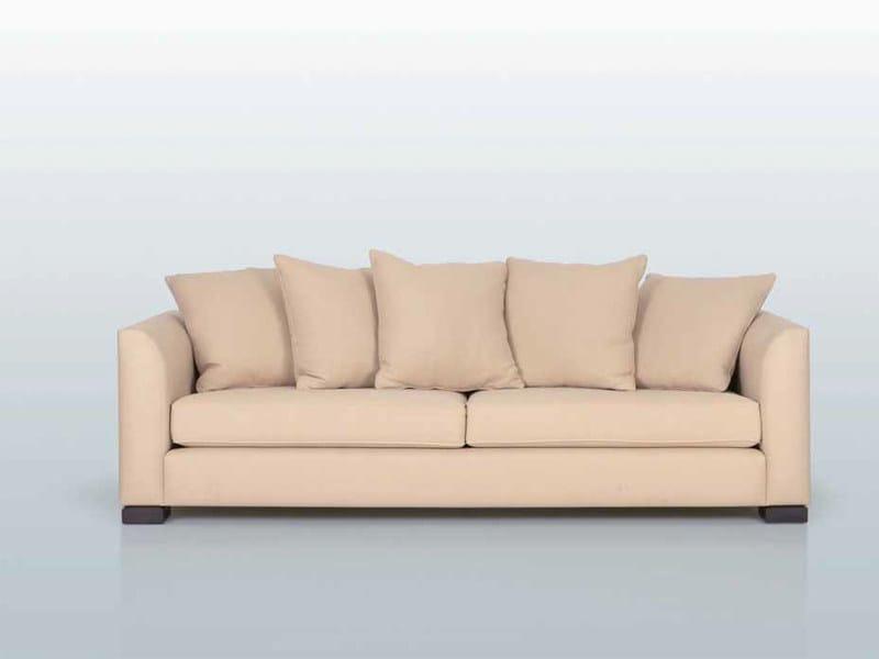3 seater sofa MELBOURNE | Sofa by INTERNI EDITION