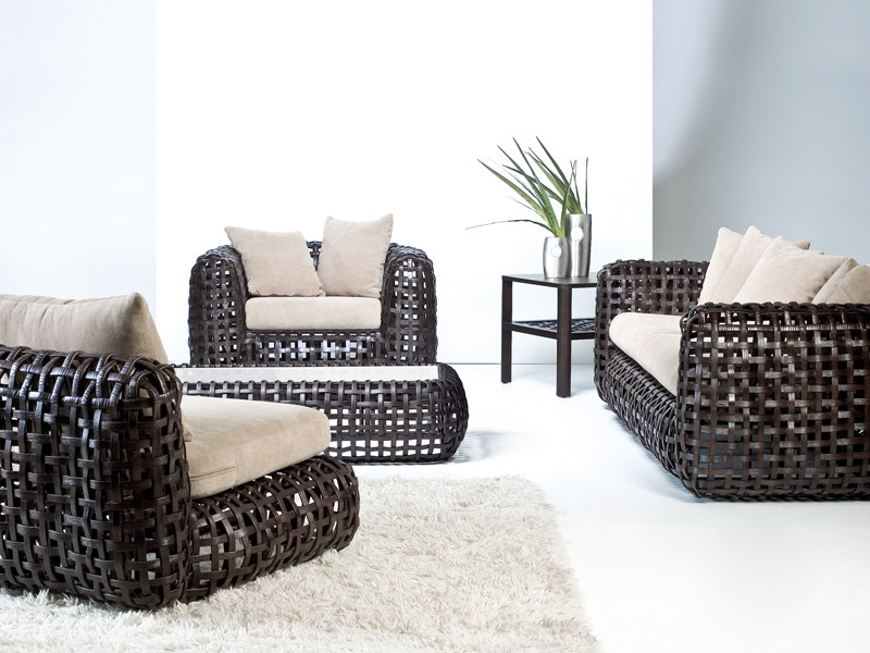 MATILDA | Garten-Beistelltisch By KENNETH COBONPUE Design Kenneth ...