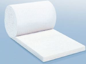 Thermal insulation sheet and panel in mineral fibre PURE 39 RN TWF by URSA