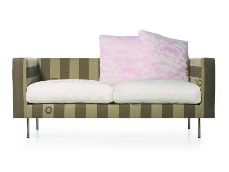 BOUTIQUE NAKED | Sofa