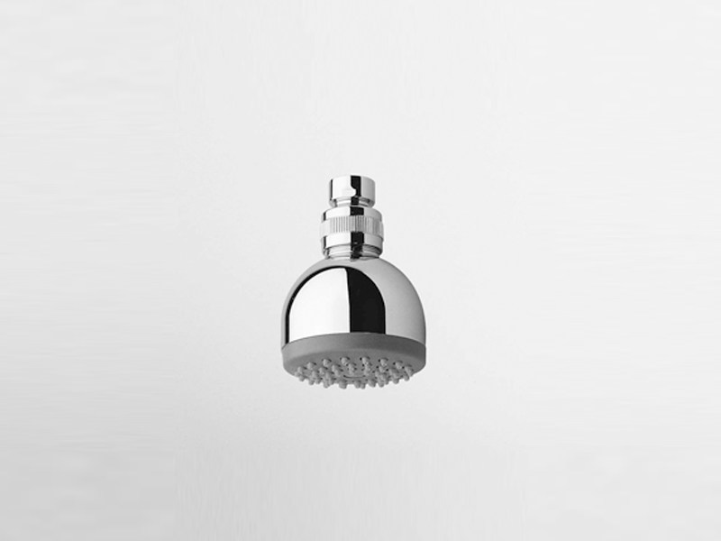 Ceiling mounted overhead shower Z94185 | Overhead shower by ZUCCHETTI
