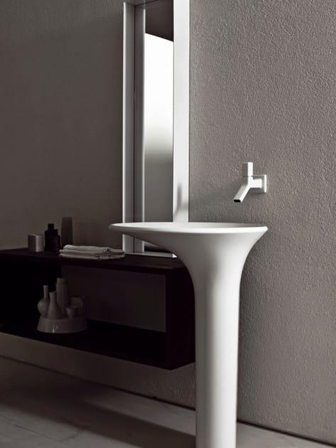 FARAWAY | Specchio per bagno