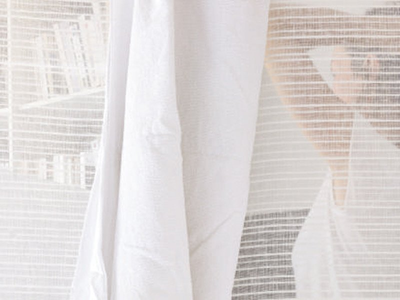 Cotton fabric SO SOPHISTICATED by Élitis