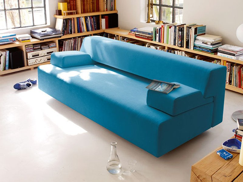 Sofa bed COSMA | Sofa by COR