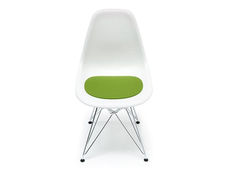 Chair Cushion EAMES | Oval Cushion By HEY SIGN