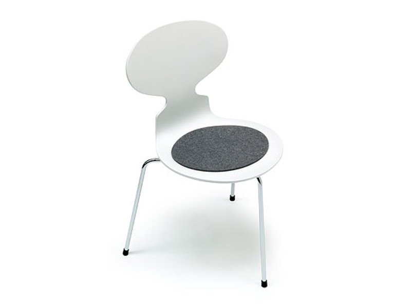 Chair cushion JACOBSEN AMEISE by HEY-SIGN