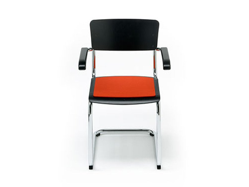 Chair cushion S 43 by HEY-SIGN
