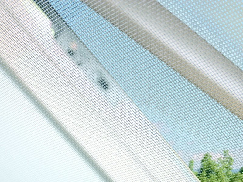 Insect screen AMS by FAKRO