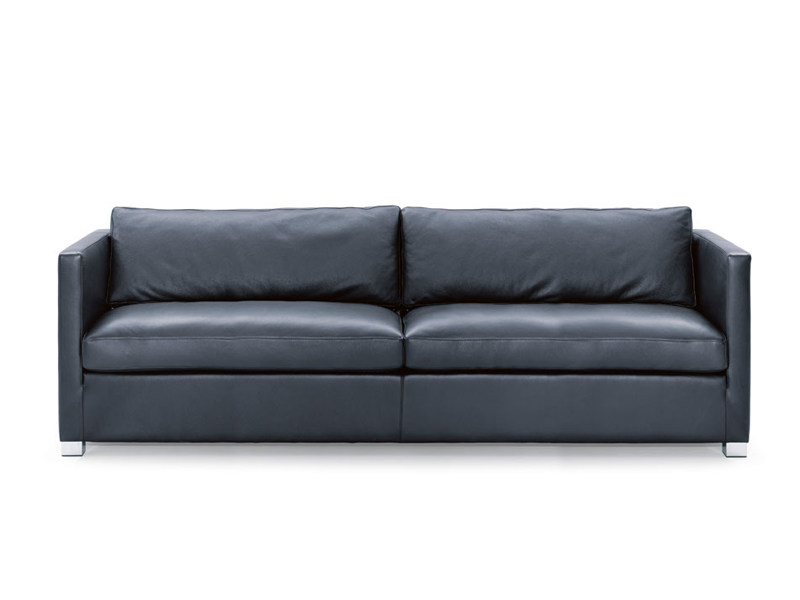 Sectional sofa METRO | Sofa by Wittmann