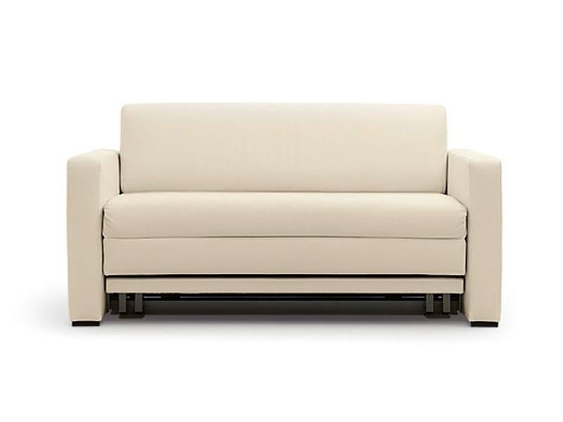 Sofa bed DENISE 6000 by Wittmann