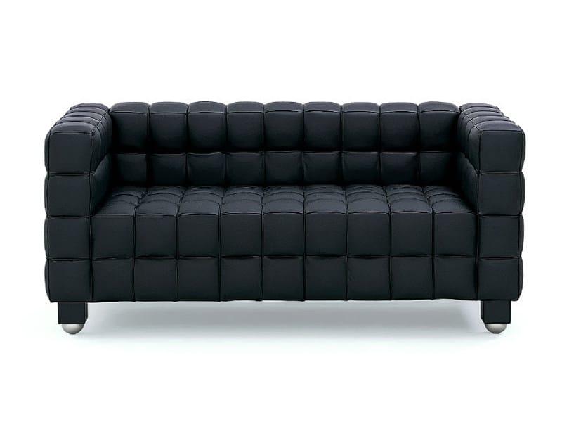 Sofa KUBUS | Sofa by Wittmann