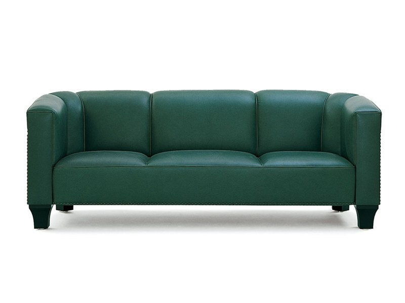 Sofa PALAIS STOCLET | Sofa by Wittmann