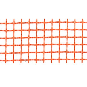 Mesh and reinforcement for plaster and skimming RÖFIX AeroCalce® IG 996 by RÖFIX