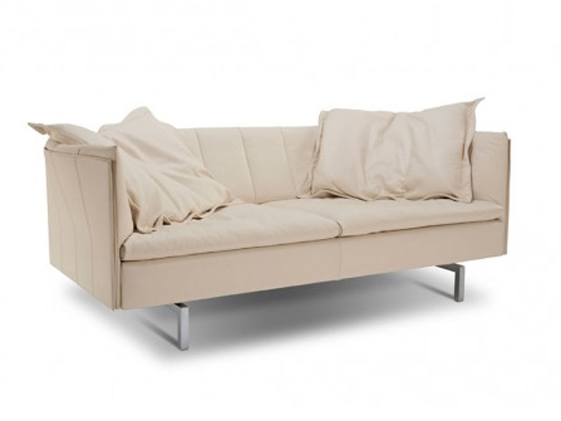 Sofa MILTON | Sofa by JORI
