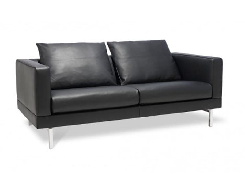 Sectional modular sofa TIGRA   Sofa by JORI