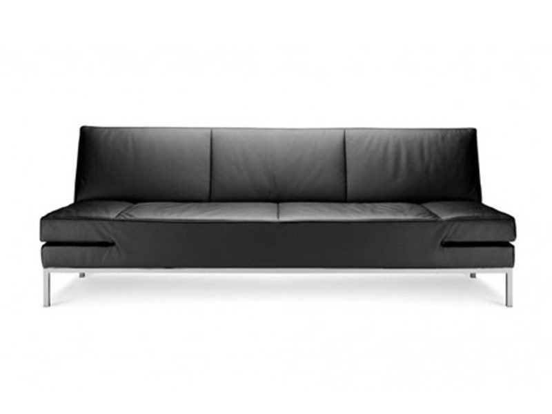 Beech sofa VARIABOLO | Sofa by JORI