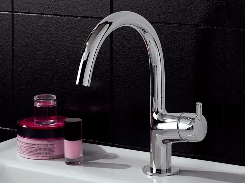 SIMPLY BEAUTIFUL   Miscelatore per lavabo