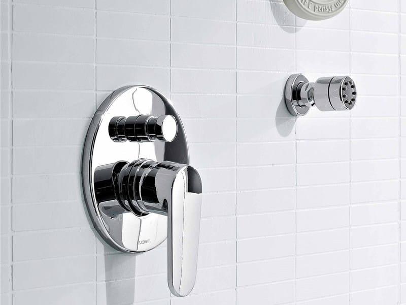Rubinetteria Vasca Da Bagno Zucchetti : Rubinetto per vasca rubinetto per doccia sun miscelatore per