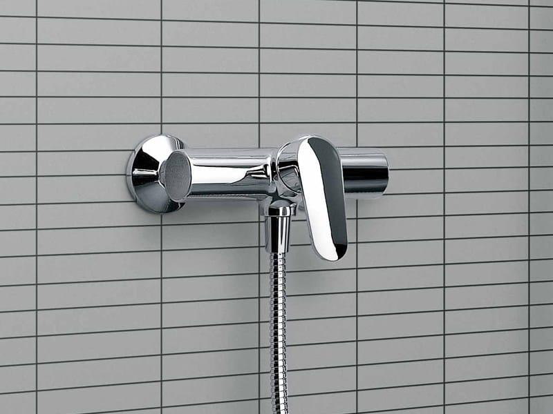 SUN | Miscelatore per doccia