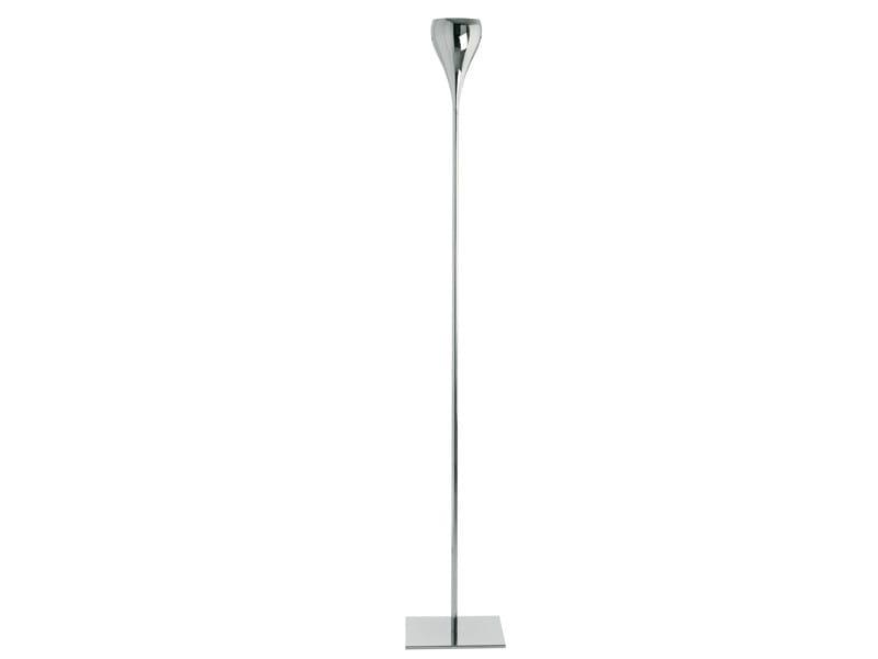 Bijou floor lamp by fabbian design prospero rasulo halogen floor lamp bijou floor lamp by fabbian aloadofball Image collections