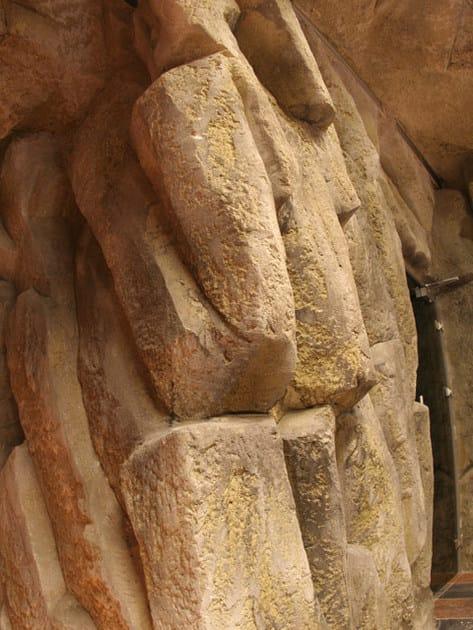 MURO STAMPATO rocce_artificiali_in_parete_interna