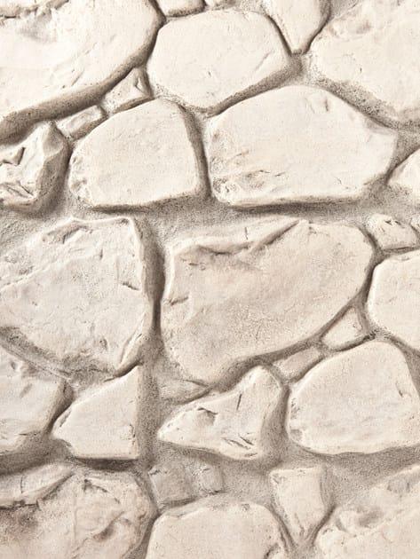 Cortina stone
