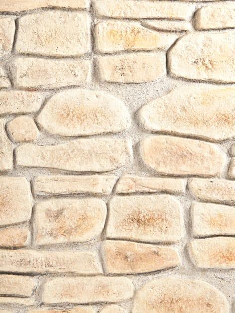 Cavaso stone