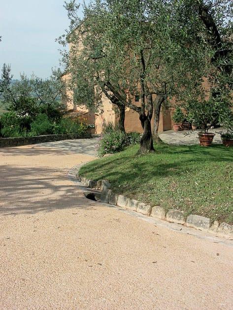 SASSOITALIA® strada_toscana_in_sassoitalia
