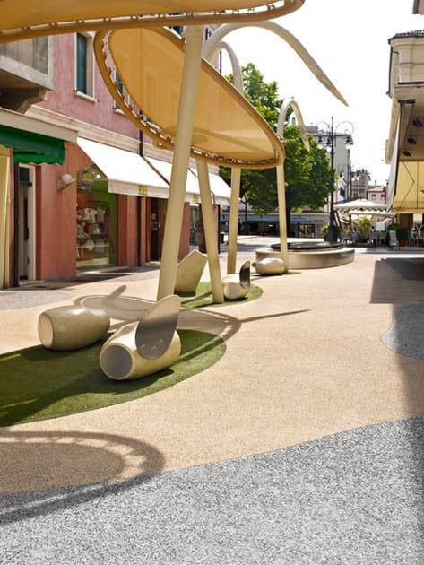 SASSOITALIA® piazza_sassoitalia
