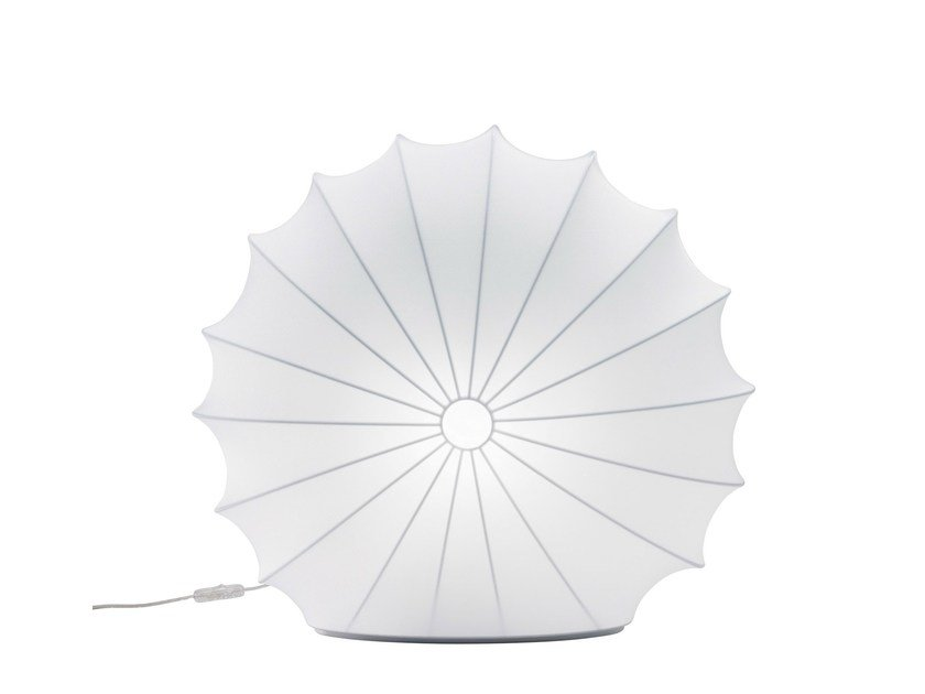 MUSE | Lampada da tavolo