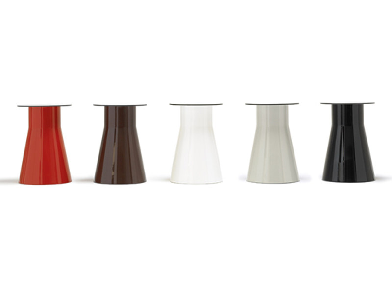 Table base REVERSE | Table base by Andreu World