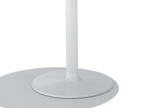 Table base DUAL 45 by Andreu World