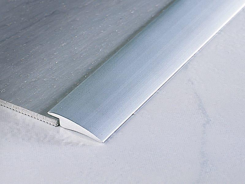Profiles for resilient and vinyl floors LINOTEC AP-AV-SC by PROFILITEC