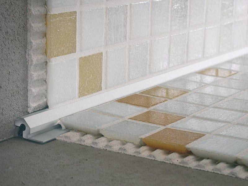 Internal cove for mosaic MOSAICTEC CRM-BT by PROFILITEC