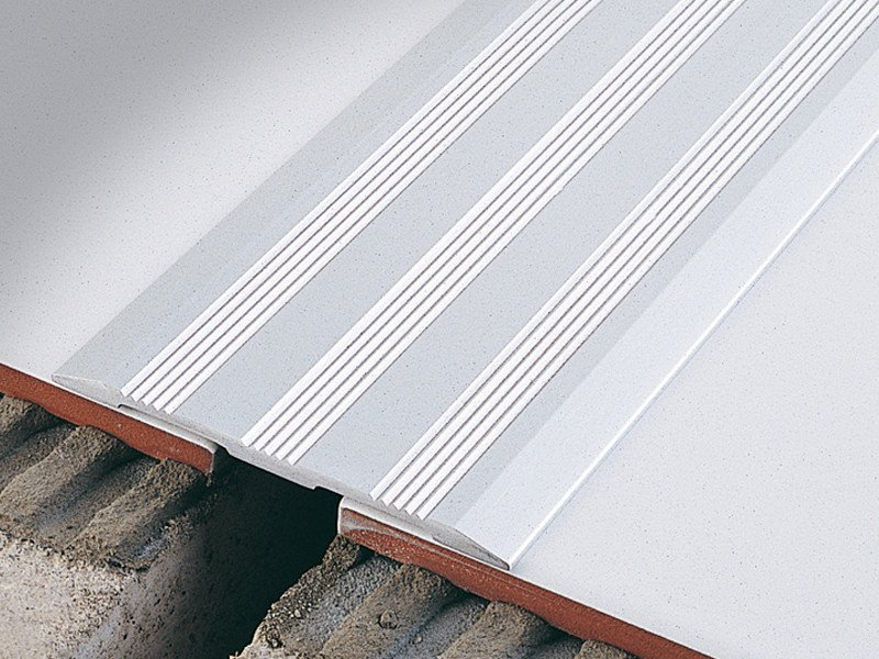 Expansion joint covers COPRITEC CP by PROFILITEC