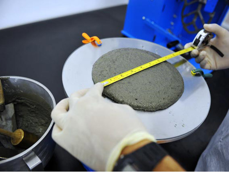 Additive for cement and concrete MICRO-POZZ™ PFA by General Admixtures