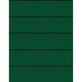 verde muschio