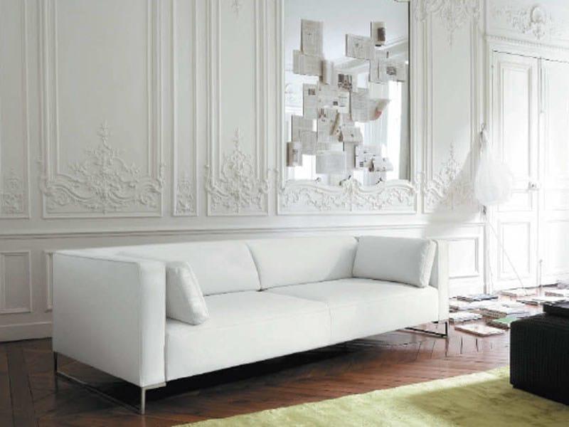 Convertible sofa URBANI by Ligne Roset