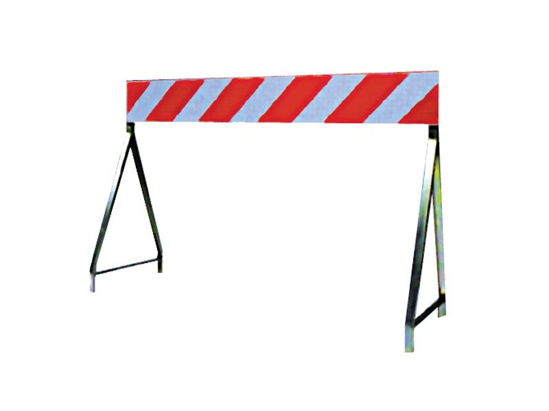 Security barrier Ordinary barrier by Lazzari
