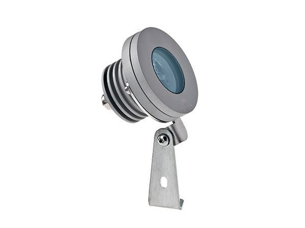 LED Outdoor floodlight Spot 2.1 by L&L Luce&Light