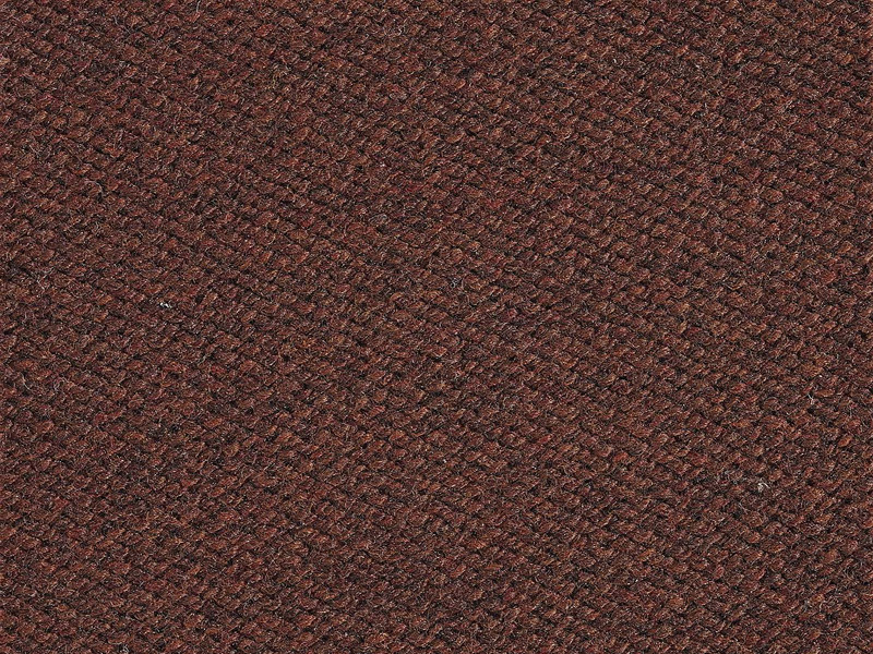 Carpeting ANDREW by Kasthall