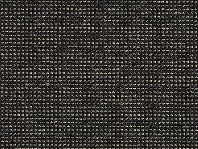 Carpeting TOM by Kasthall