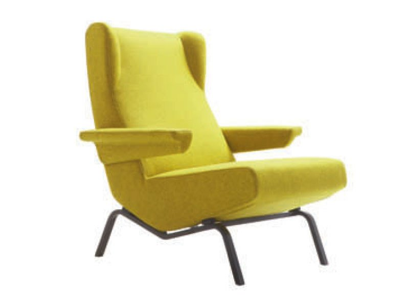 Wingchair ARCHI by Ligne Roset