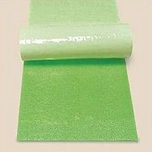 Seal and joint for insulation product GIUNTEPACK | Seal and joint for insulation product by RE.PACK