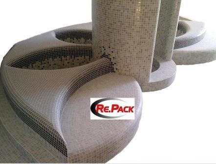 Kneipp path Kneipp path by RE.PACK