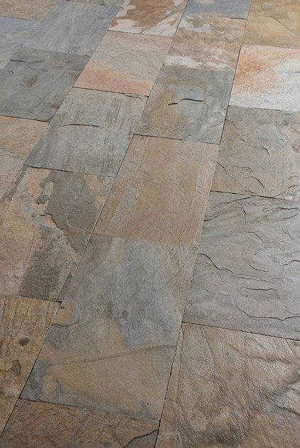 Artesia Golden Grey 30x60 Easy