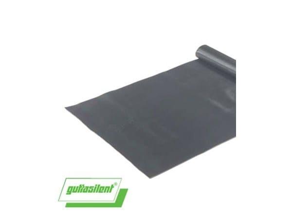 Sound insulation panel GUTTASILENT® Walls by GUTTA ITALIA