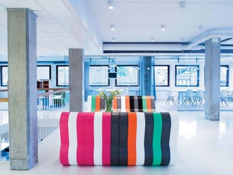 Q Divano Modulare couch Movisi Divano Movisi couch Q 3jc4q5RLA