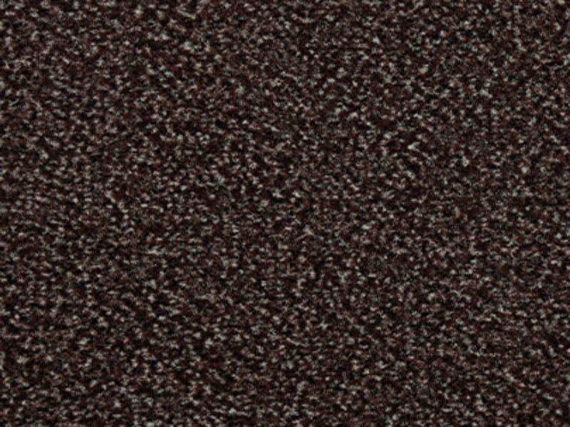 Custom rug FIN by Carpet Concept