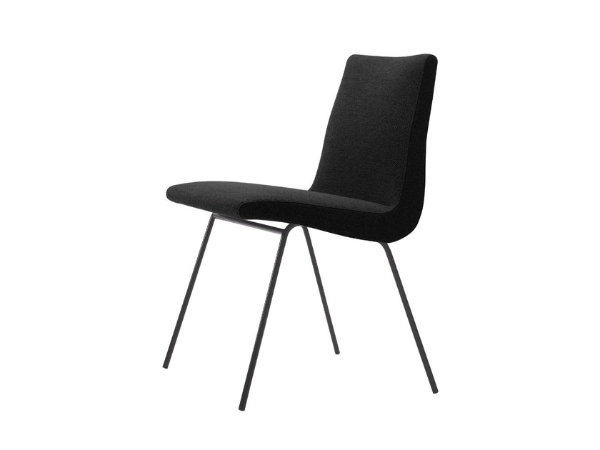 Ligne Roset Tv Meubel.Upholstered Fabric Chair Tv By Ligne Roset Design Pierre Paulin